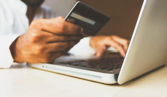 Kredyty konsolidacyjne, jako sposób na niższą ratę kredytu