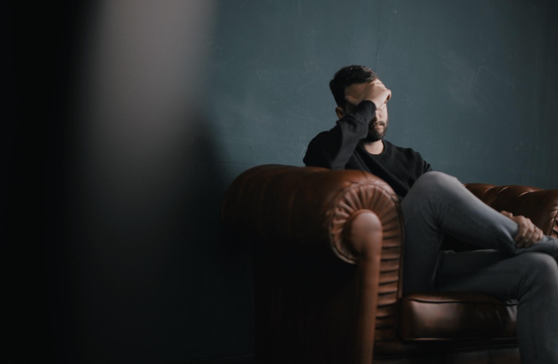 Jak poradzić sobie z izolacją?
