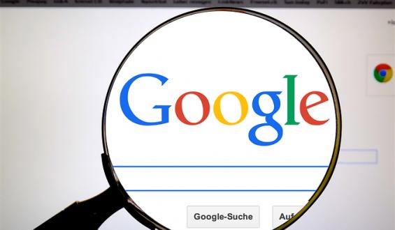 Jak usunąć negatywną opinie google w google moja firma?