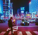 Citylight – nowa era reklamy zewnętrznej czy chwilowa moda?