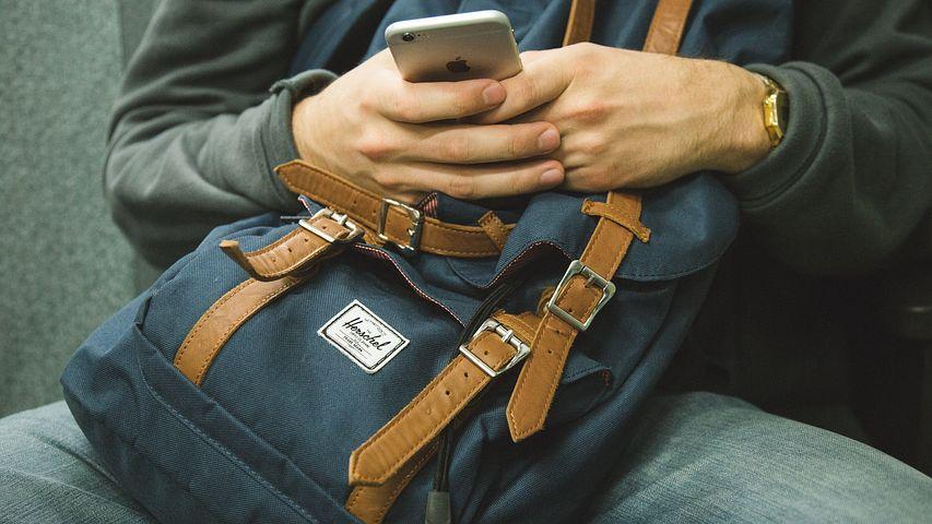 Jak rozpoznać dobry plecak? Robimy zakupy na jesień
