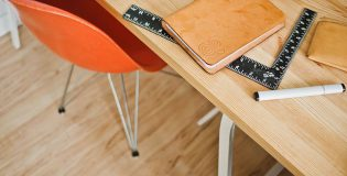 Meble kuchenne na wymiar – sposób na przestrzeń idealnie dopasowaną do twoich potrzeb