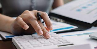 Ranking kredytów gotówkowych